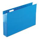 Pendaflex PFX59302 Surehook Reinforced Hanging Box Files, 2