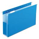 Pendaflex PFX59303 Surehook Reinforced Hanging Box Files, 3