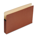 Pendaflex PFXS26E 3 1/2 Inch Expansion File Pocket, Legal Size