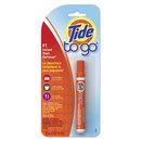 Tide PGC01870CT To Go Stain Remover Pen, 0.338 Oz Pen, 6/carton