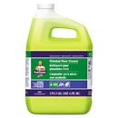 Mr. Clean PGC02621EA Finished Floor Cleaner, Lemon Scent, One Gallon Bottle