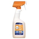 Febreze PGC03259EA Professional Fabric Refresher Deep Penetrating, Fresh Clean, 32oz Spray