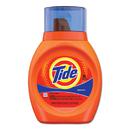 Tide PGC13875CT Liquid Laundry Detergent, Original, 25oz Bottle