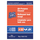 Spic and Span PGC31973EA All-Purpose Floor Cleaner, 27 Oz Box