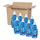 Dawn PGC45112CT Manual Pot & Pan Dish Detergent, 38 Oz Bottle, 8/carton