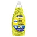 Dawn PGC45113EA Manual Pot & Pan Dish Detergent, Lemon, 38 Oz Bottle
