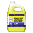 Dawn PGC57444EA Manual Pot & Pan Dish Detergent, Lemon