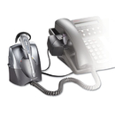 Plantronics PLNHL10 Handset Lifter For Plantronics Phone W/cordless/corded Headsets