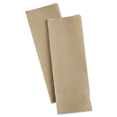 Penny Lane PNL8202 Multifold Paper Towels, 9 1/4 X 9 1/2, Natural, 250/pack