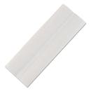 Penny Lane PNL8220 C-Fold Paper Towels, 10 1/10 X 13 1/5, White, 150/pack