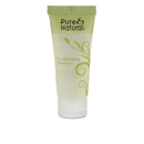 Pure & Natural PNN750 Conditioning Shampoo, Fresh Scent, .75 Oz, 288/carton