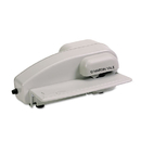 PREMIER MARTIN YALE PRE1616 Model 1616 Automatic Electric Letter Opener, 9 1/2