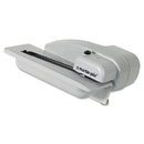 PREMIER MARTIN YALE PRE1628 Model 1628 Electric Desktop Letter Opener, 7 3/4