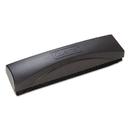 ACCO BRANDS QRT52180132 Ergonomic Handle Large Chalkboard/dry Erase Eraser, Foam, 12w X 2 1/4d X 3h