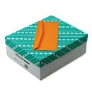 QUALITY PARK PRODUCTS QUA11562 Kraft Envelope, Contemporary, #14, Brown Kraft, 500/box
