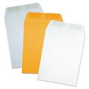Quality Park QUA41487 Catalog Envelope, 9 X 12, Executive Gray, 250/box