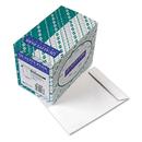 Quality Park QUA41488 Catalog Envelope, 9 X 12, White, 250/box