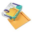 Quality Park QUA41667 Catalog Envelope, 10 X 13, Brown Kraft, 100/box