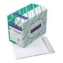 Quality Park QUA41688 Catalog Envelope, 10 X 13, White, 250/box