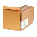 Quality Park QUA41965 Catalog Envelope, 12 X 15 1/2, Brown Kraft, 250/box