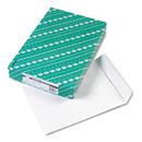 Quality Park QUA43617 Redi-Seal Catalog Envelope, 9 1/2 X 12 1/2, White, 100/box