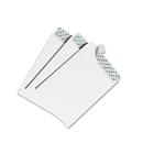 Quality Park QUA44082 Redi-Strip Catalog Envelope, 12 X 15 1/2, White, 100/box