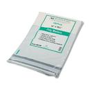 Quality Park QUA46199 Redi-Strip Poly Mailer, Side Seam, 12 X 15 1/2, White, 100/box