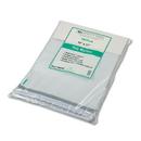 Quality Park QUA46200 Redi-Strip Poly Mailer, Side Seam, 14 X 17, White, 100/box