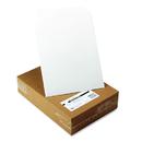 Quality Park QUA64015 Photo/document Mailer, Redi-Strip, Side Seam, 9 3/4 X 12 1/2, White, 25/box