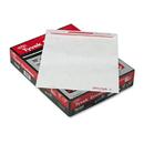 Quality Park QUAR2420 Advantage Flap-Stik Tyvek Mailer, Side Seam, 10 X 13, White, 100/box