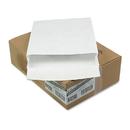 Survivor QUAR4290 Tyvek Expansion Mailer, 12 X 16 X 2, White, 18lb, 100/carton