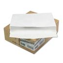 Quality Park QUAR4492 Tyvek Booklet Expansion Mailer, 12 X 16 X 2, White, 18lb, 100/carton