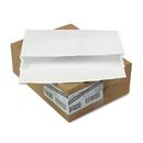 Quality Park QUAR4630 Tyvek Booklet Expansion Mailer, 10 X 15 X 2, White, 100/carton