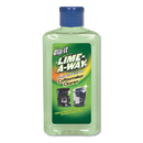 LIME-A-WAY RAC36320 Dip-It Coffeemaker Descaler And Cleaner, 7 Oz Bottle