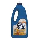 LAGASSE, INC. RAC74297CT Triple Action Floor Cleaner, Fresh Citrus Scent, 64oz Bottles, 6/carton