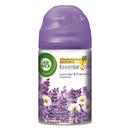 Air Wick RAC77961CT Freshmatic Ultra Automatic Spray Refill, Lavender/chamomile,aerosol,6.17 Oz,6/ct