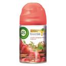 Air Wick RAC78283CT Freshmatic Ultra Spray Refill, Apple Cinnamon Medley, Aerosol, 6.17 Oz, 6/ct