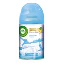 Air Wick RAC82314 Freshmatic Ultra Automatic Spray Refill, Snuggle Fresh Linen, Aerosol, 6.17 Oz