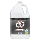 Easy-Off RAC89770CT Concentrated Neutral Cleaner, 1 Gal Bottle 2/carton