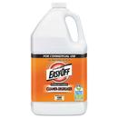 Easy-Off RAC89771EA Heavy Duty Cleaner Degreaser, 1 Gal Bottle
