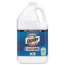 Easy-Off RAC89772EA Glass Cleaner, 1 Gal Bottle