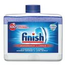 FINISH 51700-95315 Dishwasher Cleaner, Fresh, 8.45 oz Bottle