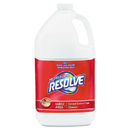 Resolve RAC97161CT Carpet Extraction Cleaner, 1gal Bottle