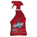 LAGASSE, INC. RAC97402EA Spot & Stain Carpet Cleaner, 32oz Spray Bottle