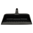 Rubbermaid RCP2005CHA Heavy-Duty Dustpan, 8 1/4