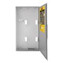 Rubbermaid 2017162 Spill Mop Storage Cabinet, 15