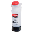 Rubbermaid 3486110 Replacement Refill Cartridge, 15oz