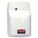 Rubbermaid RCP5137 Sebreeze Aerosol Odor Control System, 4 3/4w X 3 1/8d X 7 1/2h