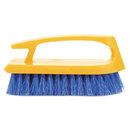Rubbermaid RCP6482COB Long Handle Scrub Brush, 6