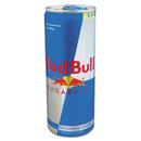 Red Bull RDB122114 Energy Drink, Sugar-Free, 8.4 Oz Can, 24/carton